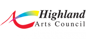 Highland Arts Council - Highland, Illinois