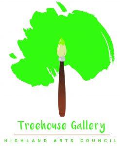 TreehouseLogo-final