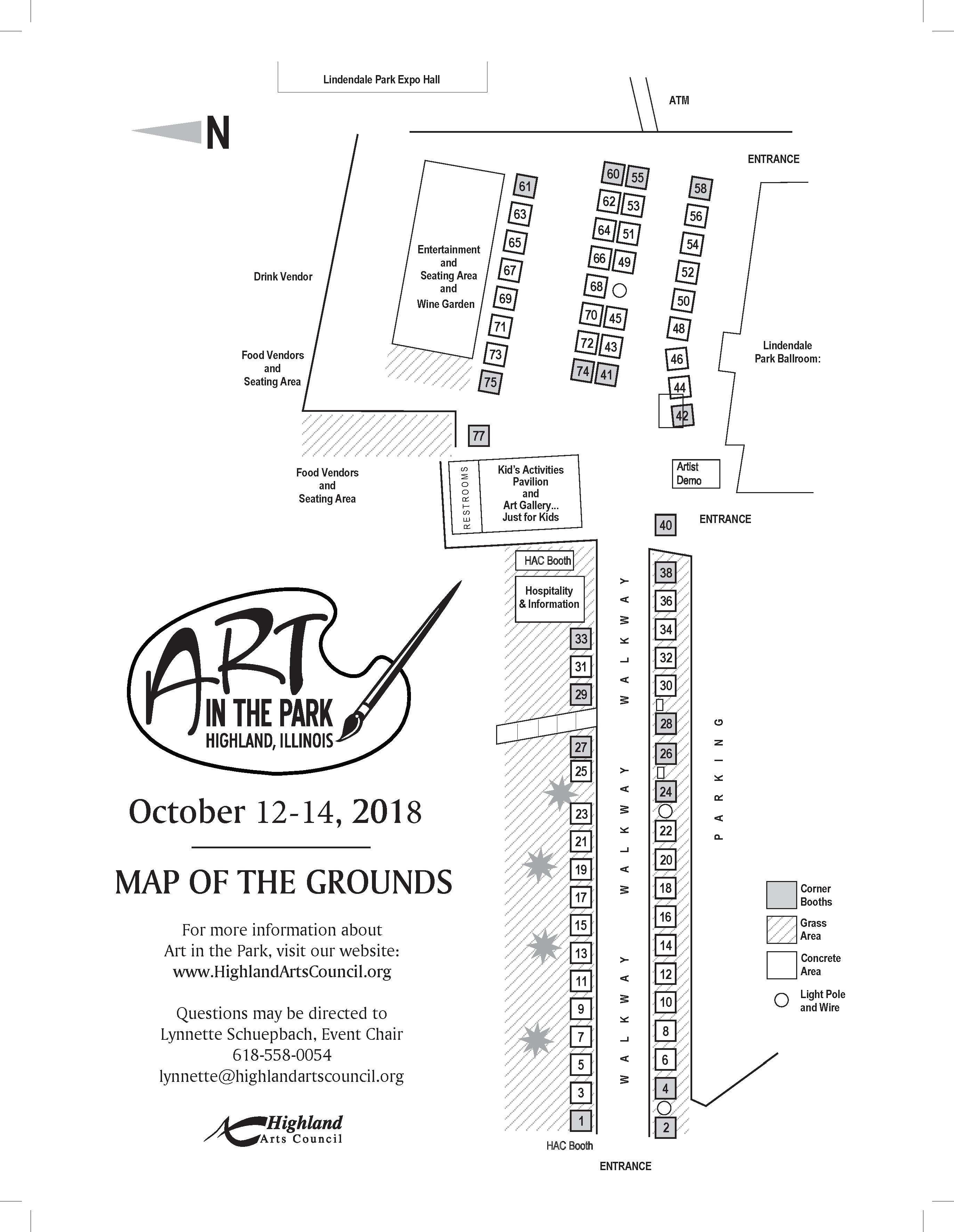 2018_HAC_AITP map