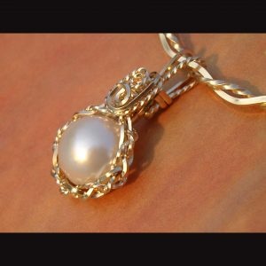 Jewelry, Cindy Kittle, Lawrenceburg, IN