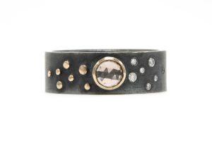 Jewelry, Rocky Pardo, Edwardsville, IL