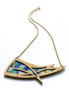 Jewelry, Elsa Taricone, Edwardsville, IL